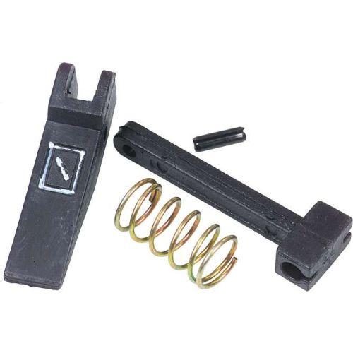 Sports Parts Inc. Universal Choke Lever Kit - 05-146-03