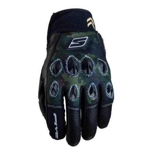 Five Gloves Stunt Replica Glove