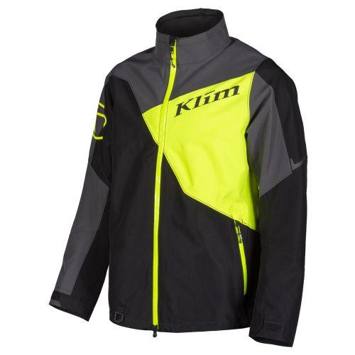Klim PowerXross Jacket