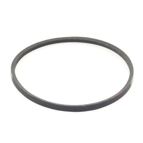Sports Parts Inc. Water Pump Belt for Yamaha - 09-359