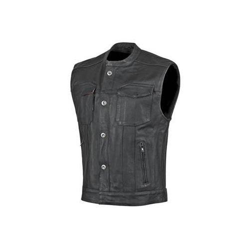 Joe Rocket Dover Leather Vest
