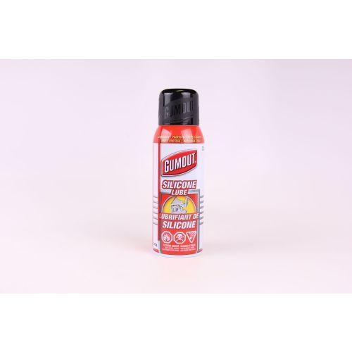 Gumout Silicone Lubricant - 29220