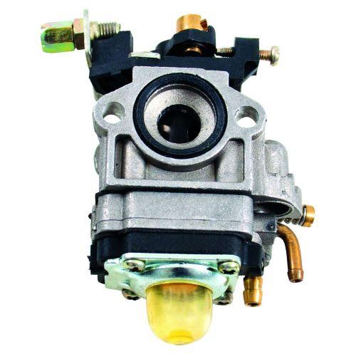 MOGO Parts Carburetor, X-Style 2-Stroke, 15mm - 03-0002-15