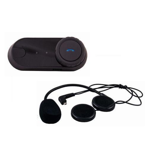 FreedConn Bluetooth Communicator