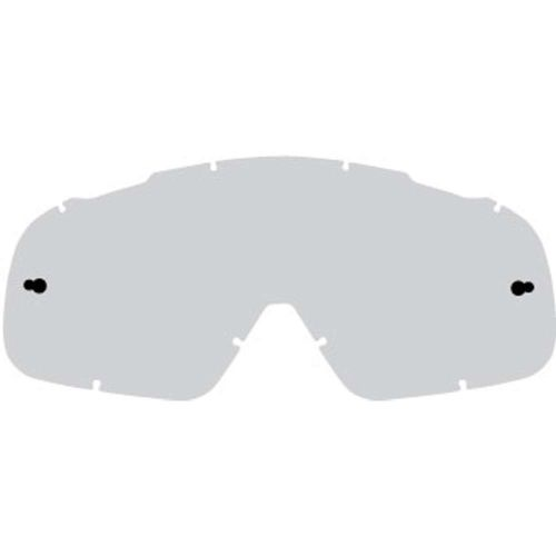 Fox Racing Single Lens for Airspace MX Goggle