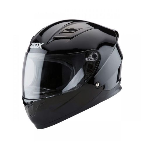 Zox Youth Sonic Junior MC Helmet