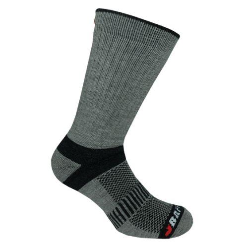 Baffin North Socks