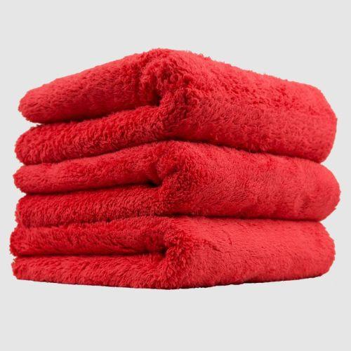Chemical Guys Happy Ending Towel 3-Pack