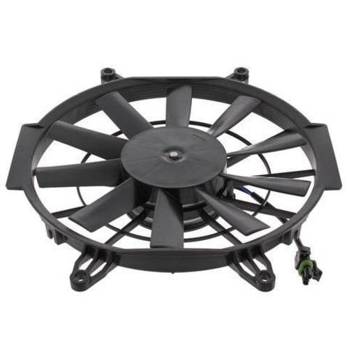 All Balls Cooling Fan for Polaris - 70-1004