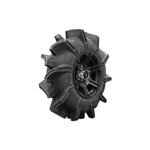 SuperATV Assassinator Tire 29.5x10-14 - ASN-29.5/10/14