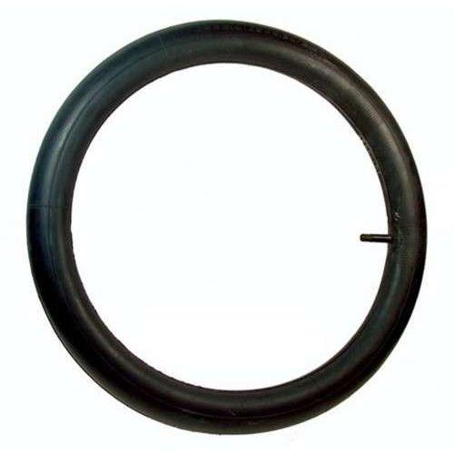 BVP Tire Tube 450/475 x 18 TR6