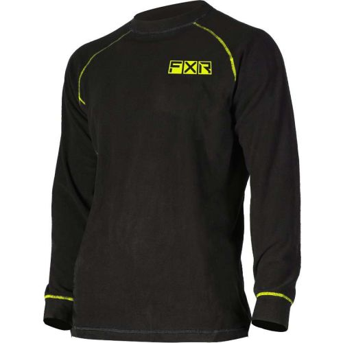 FXR Youth's Pyro Therma Base Layer Set