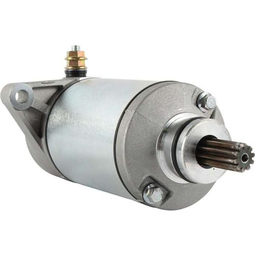Wolftech Starter Motor for Arctic Cat