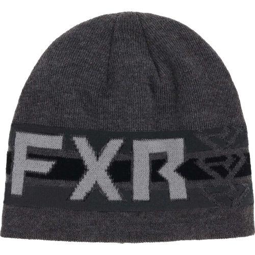 FXR Team Beanie
