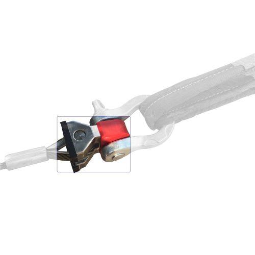 Pro Max Winch Cable Bumper Thimble