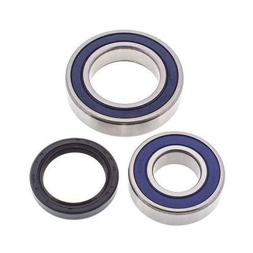 All Balls Drivetrain Bearing Kit - 14-1044