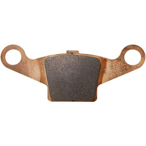 Sports Parts Inc. Brake Pad