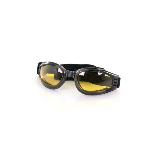 KTC Folding MC Goggle