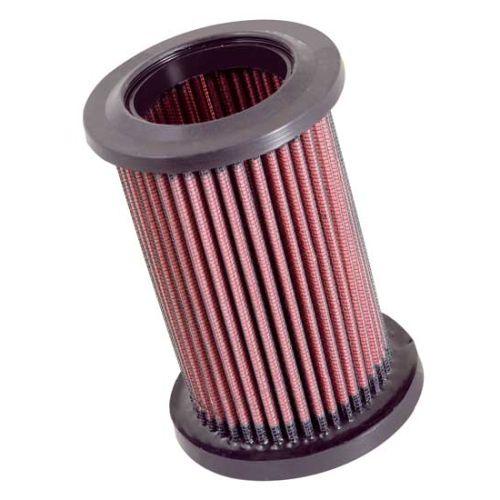 K&N Air Filter for Ducati - DU-1210