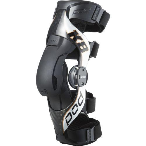 POD K8 2.0 Knee Brace