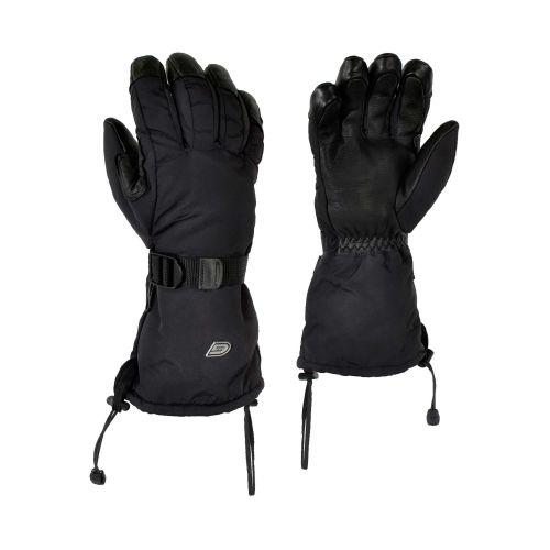 GKS Deerskin Glove