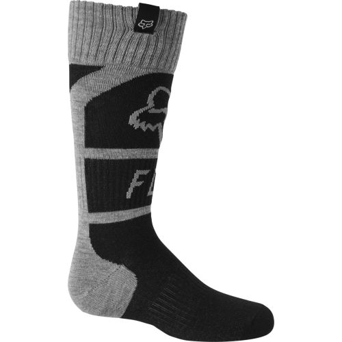Fox Racing Youth Lux Socks