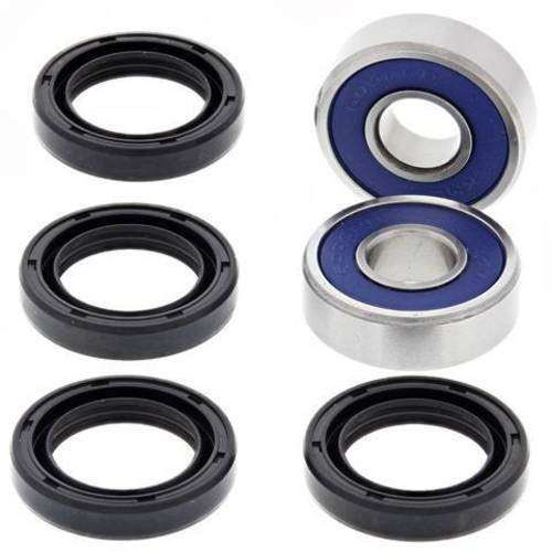 All Balls A-Arm Bearing & Seal Kit for Arctic Cat - 50-1073