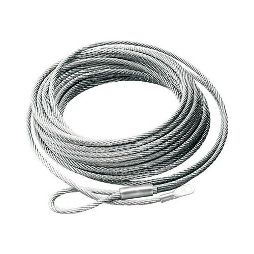 Warn Replacement Winch Cable