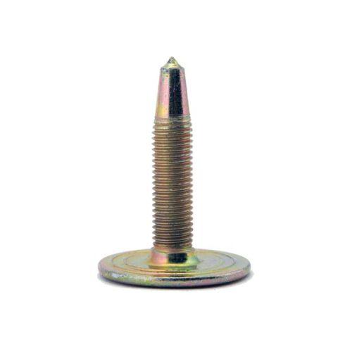 """Stud Boy Power Point Plus Carbide Stud 1.375"""" - 2437-P8-PS"""