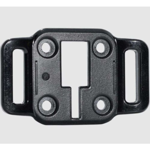 Wasp Waterproof T-Tip Case Adaptor