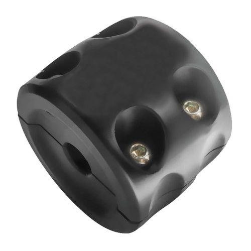 Maxx Winch Cable Bumper II - ABP001