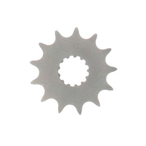 Wolftech Front Drive Sprocket 13T