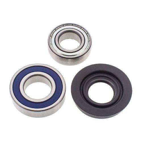 All Balls Drivetrain Bearing Kit - 14-1018