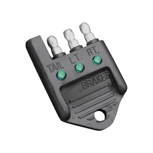 Maxx Trailer Light Tester - W12-771329