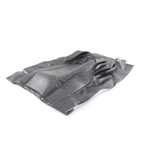 Maxx Replacement Seat Cover - AW137