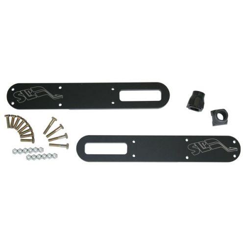 SLP Slide Rail Extension Kit for Polaris- 31-77