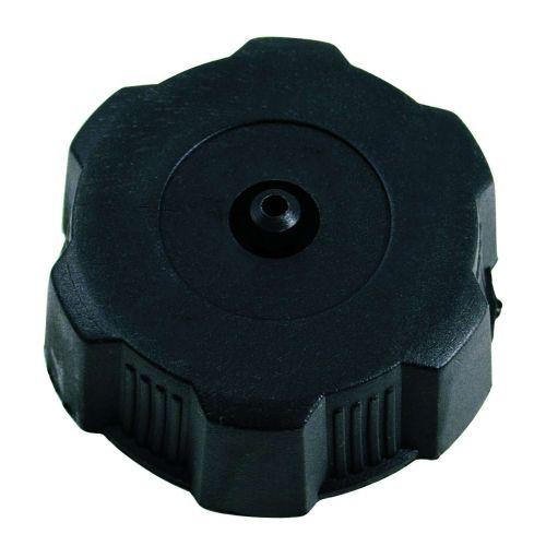 "MOGO Parts Plastic Fuel Cap, 2.5"" - 04-0500"