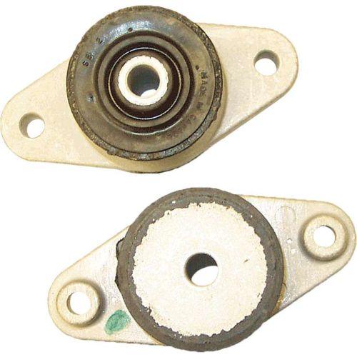 Sports Parts Inc. Engine Mount - SM-09196