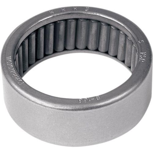 Sonnax Inner Cam Needle Bearing