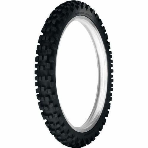Dunlop D952 Rear Tire 120/90-18
