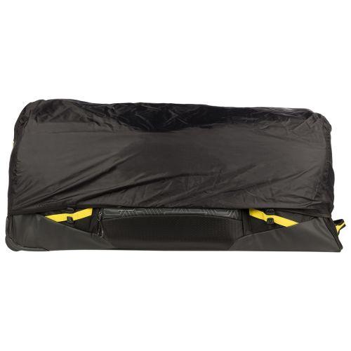 Klim Waterproof Gear Bag Cover