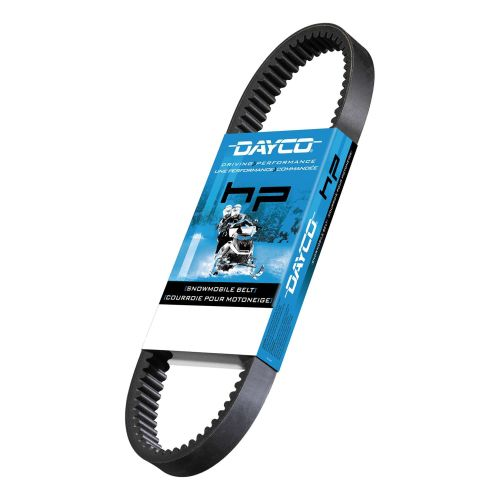Dayco HP Drive Belt for Arctic Cat - HP3006
