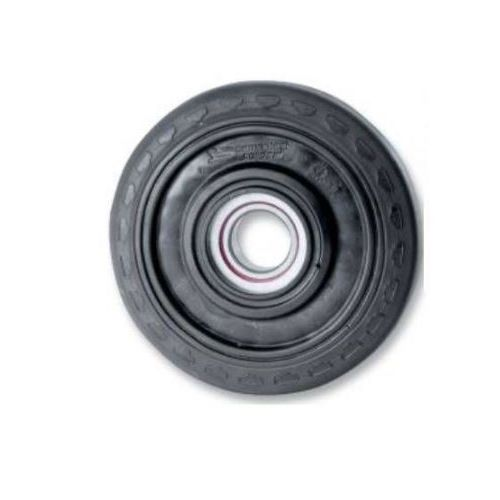 Camso T4S Track System Replacement Wheel 134mm
