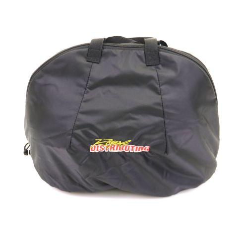 Pro Max Helmet Bag