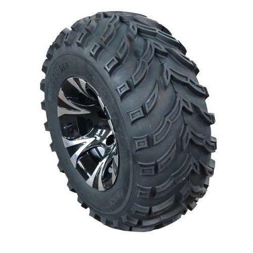 Forerunner Tire 24x10x11