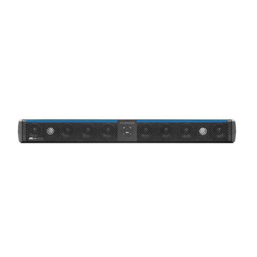 ATG 10 Speaker Sound Bar