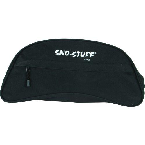 Sno-Stuff Windshield Bag - 101-400