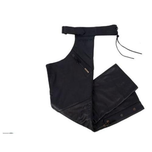 Milwaukee Leather Chaps