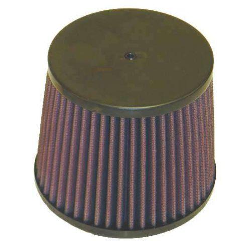 K&N Air Filter for Honda - HA-3093