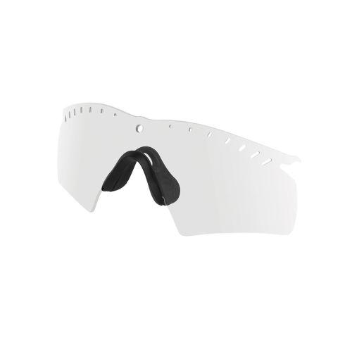 Oakley Lens for O Frame 2.0 XL Snow Goggle
